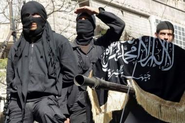 ისლამური სახელმწიფო ფინანსურ კრიზისს განიცდის