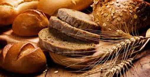 რას ვჭამთ? ანუ, პური მტერი და პური მარგებელი!