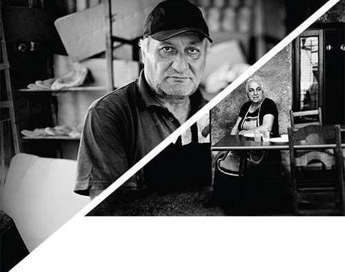 პოლონეთში პოლონურ-ქართული წიგნის პრეზენტაცია გაიმართება