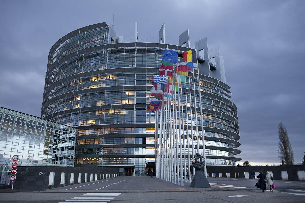 რას მოუწოდებს ევროპარლამენტი საქართველოს?