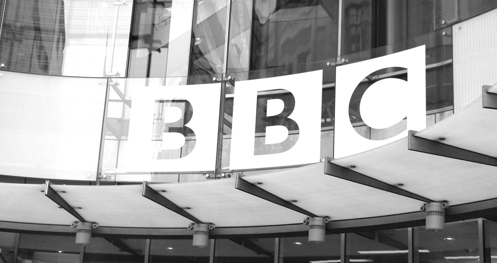 BBC: 2008 წლის ომი ქართული მხარის ოპერაცით დაიწყო