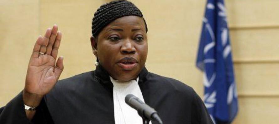 საერთაშორისო სასამართლომ 2008 წლის მოვლენების გამოძიებაზე სანქცია გასცა