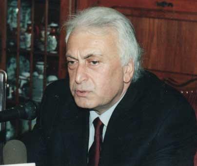 ჰამლეტ ჭიპაშვილი: ფატუ ბენსუდა ტალიავინს არ დაუპირისპირდება - ესაა კიდევ ერთი დასავლური შეკვეთა რუსეთის წინააღმდეგ!