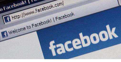 ფეისბუკი და კომუნისტური ნოსტალგია