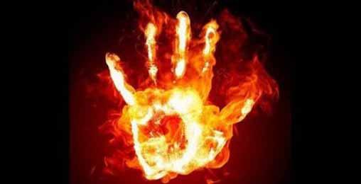 ზაურ ნაჭყებია: ვინც ცეცხლს ეთამაშება, ცეცხლშივე შთაინთქმება!