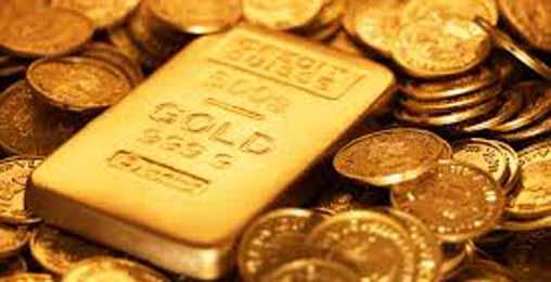 მიხეილ ბეგიაშვილი: უნდა გავიხსენოთ მივიწყებული ოქრო!