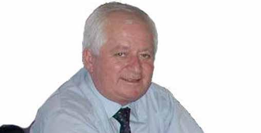 დავით ქობალია: ვის აწყობს დაძაბულობის ახალი კერა საქართველოში?!