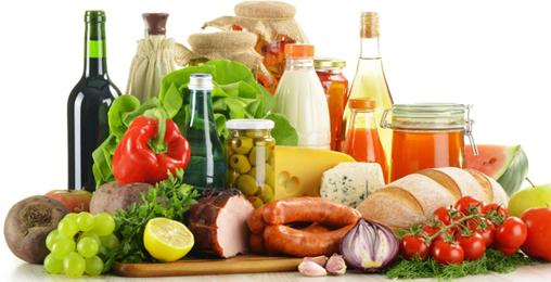 სასურსათო და კვების უსაფრთხოება - კანონის რანგში