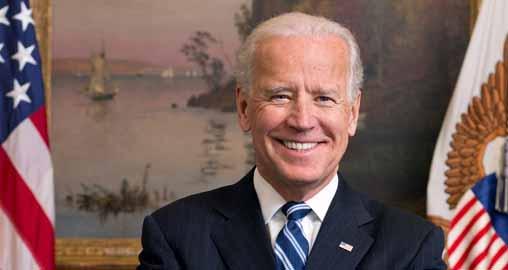 დავით ქობალია: დიდი თ ა ღ ლ ი თ ო ბ ი ს და არჩევნების გ ა ყ ა ლ ბ ე ბ ი ს შემდეგ, აშშ-ში 46-ე პრეზიდენტი აირჩიეს!