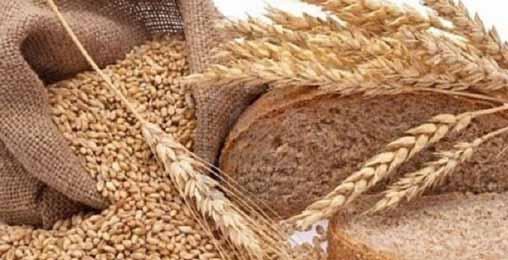 პურზე ფასები არ უნდა გაიზარდოს!